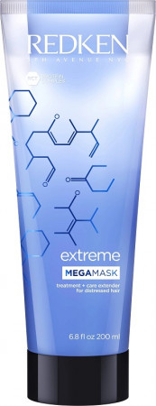 Redken Extreme Mega Mask 200 ml