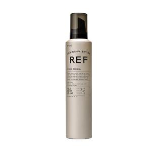 REF Fiber Mousse 250 ml