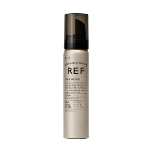 REF Fiber Mousse 75 ml