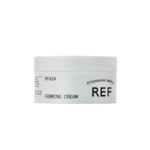 REF Forming Cream 85 ml