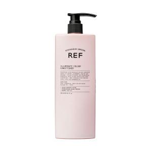 REF Illuminate Colour Conditioner 750 ml