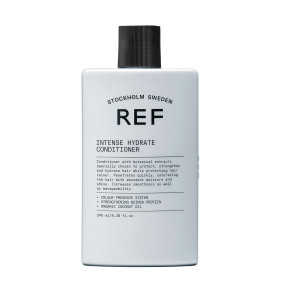 REF Intense Hydrate Conditioner 245 ml