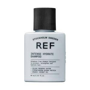 REF Intense Hydrate Shampoo 60 ml