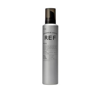 REF Mousse 250 ml