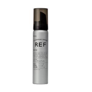 REF Mousse 75 ml