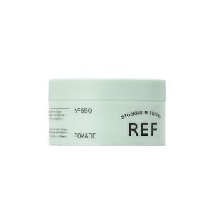 REF Pomade 85 ml