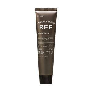 REF Rough Paste 75 ml