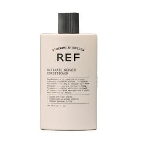REF Ultimate Repair Conditioner 245 ml