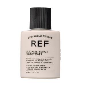 REF Ultimate Repair Conditioner 60 ml