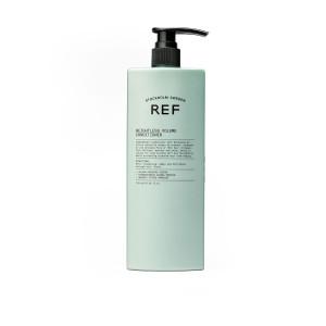 REF Weightless Volume Conditioner 750 ml