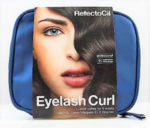 RefectoCil Eyelash Curl Kit 36 Anwendungen Wimperndauerwelle