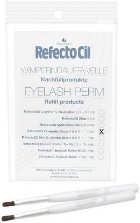 Refectocil Eyelash Perm Curl & Lift Refill Kosmetikpinsel