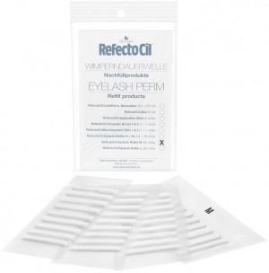 Refectocil Eyelash Curl Refill Rollen X-Large 36 Stück
