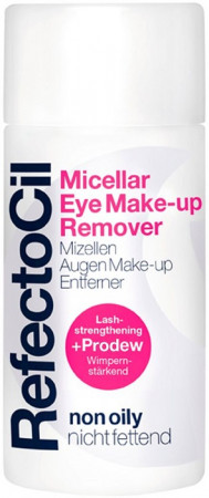 RefectoCil Mizellen Augen Make up Entferner 150 ml