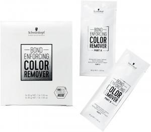 Schwarzkopf Color Enablers Color Remover 10 x 30 g