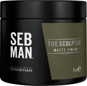 Seb Man The Sculptor 75 ml
