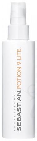 Sebastian Potion 9 Lite 150 ml