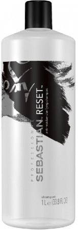 Sebastian Reset Shampoo 1000 ml