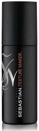 Sebastian Texture Maker 150 ml