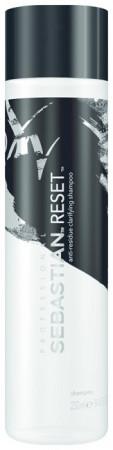 Sebastian Reset Shampoo 250 ml