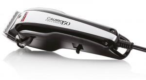 Sthauer Calibro 50 Precision Haarschneidemaschine