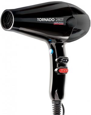 Sthauer Tornado 280 T