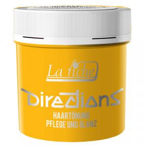 La Riche Directions sunflower 88 ml Haartönung