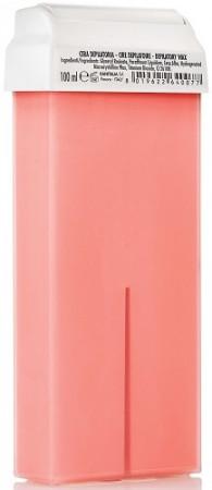 Xanitalia Wachspatrone Rosa 100 ml