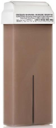 Xanitalia Wachspatrone Schokolade 100 ml