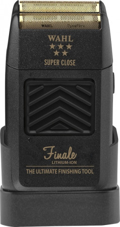 Wahl Finale Five Star Shaver 08164-516