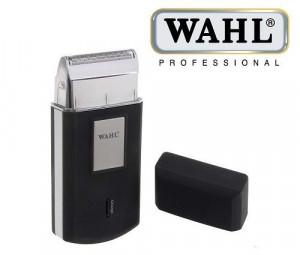 Wahl Mobile Shaver 3615-0471
