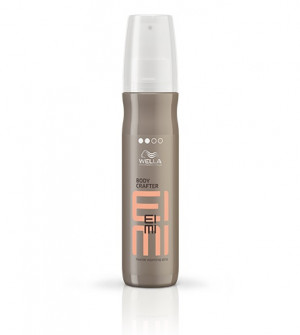 Wella EIMI Body Crafter Volumenspray 150 ml