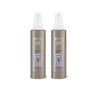 Wella EIMI Perfect Me Styling Lotion 100 ml 2er Pack