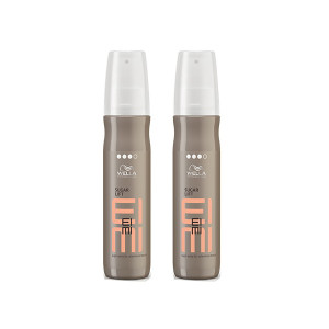Wella EIMI Sugar Lift volumen Spray 150 ml 2er Pack