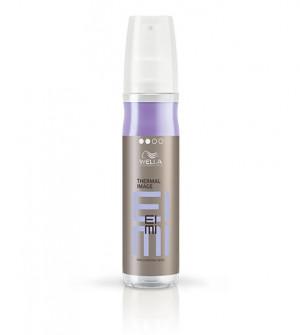 Wella EIMI Thermal Image Hitzeschutz 150 ml
