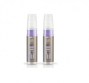 Wella EIMI Thermal Image Hitzeschutz 150 ml 2er Set