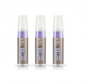 Wella EIMI Thermal Image Hitzeschutz 150 ml 3er Set