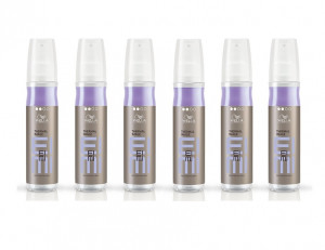 Wella EIMI Thermal Image Hitzeschutz 150 ml 6er Set