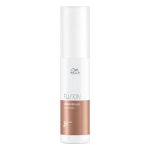 Wella FUSION Intense Repair Amino Auffüller 70 ml