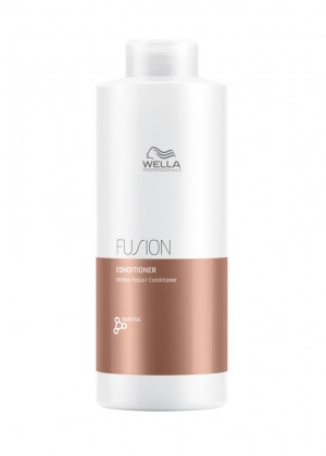 Wella FUSION Intense Repair Conditioner 1000 ml