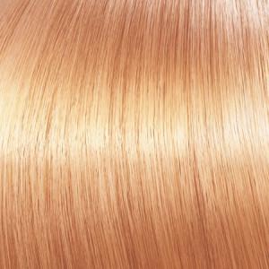 Wella Illumina Opal Essence Copper Peach 60 ml