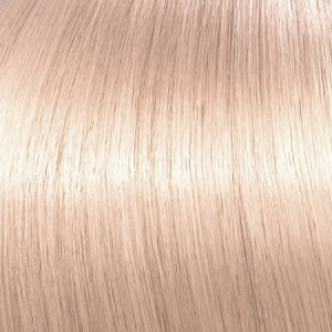 Wella Illumina Opal Essence Platinum Lily 60 ml