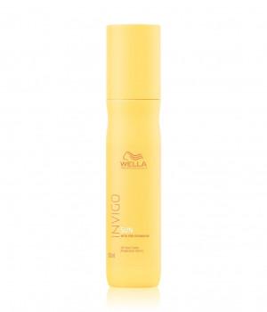 Wella Professional Sun Sonnensschutz Spray 150 ml