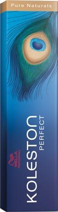 Wella Koleston Perfect Haarfarbe alle Nuancen 60 ml