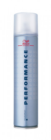 Wella Performance Haarspray 300 ml