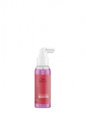 Wella Invigo Color Brilliance Booster 100 ml