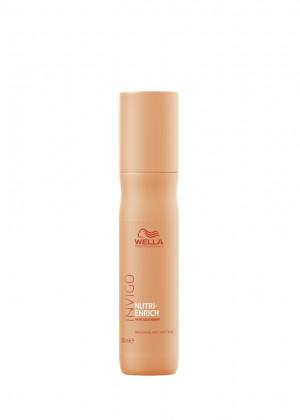 Wella Invigo Nutri-Enrich Nourishing Antistatic Spray 150 ml
