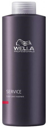 Wella Professionals Color Post Treatment 1000 ml