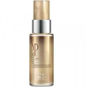 Wella SP Luxeoil Reconstructive Elixir 30 ml
