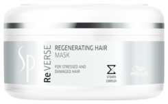 Wella SP Reverse Regenerating Hair Mask 150 ml